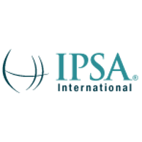 IPSA International