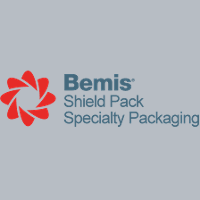 Shield Pack?uq=BoBgMMEs