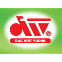 Duc Viet Food Joint-Stock Company
