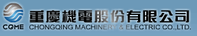 Chongqing Machinery