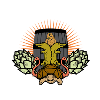 Cape Coral Brewing?uq=8lCq2teR