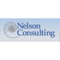 Nelson Consulting