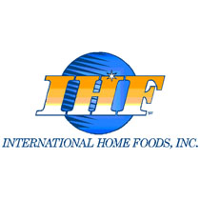 International Home Foods
