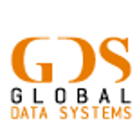 Global Data Systems (France)