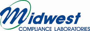 Midwest Compliance Laboratories