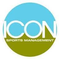 ICON Sports Management