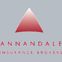 Annandale Insurance Brokers