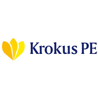 Krokus Private Equity