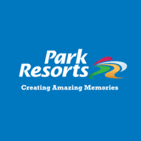 GB Holiday Parks