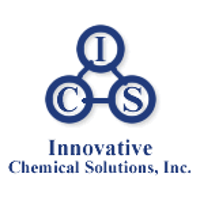 Innovative Chemical Solutions