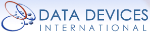 Data Devices International