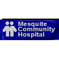 Mesquite Community Hospital