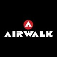Airwalk International?uq=hBqTzBbB