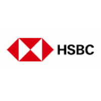 HSBC Venture Capital Coverage