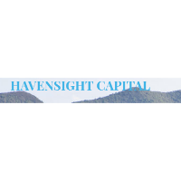 Havensight Capital