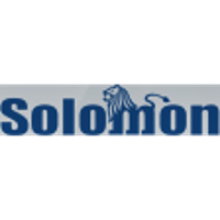 Solomon Credit Information Company