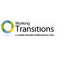 Working Transitions