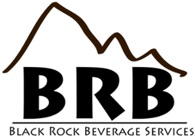 Black Rock Beverage Services