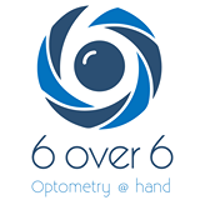 6over6