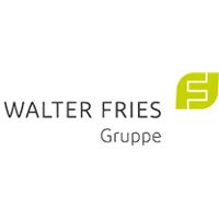 Walter Fries Firmengruppe