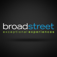 Broadstreet Productions