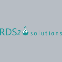 RDS2 Solutions