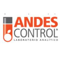 Andes Control