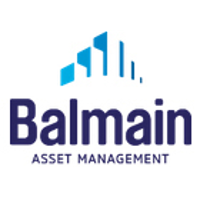Balmain Asset Management