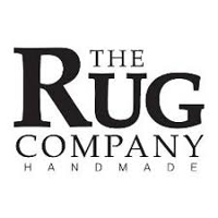 The Rug Company?uq=w9if130k