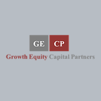 Growth Equity Capital Partners