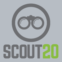 Scout20