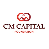 C.M. Capital Foundation