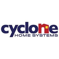 Cyclone Home Systems