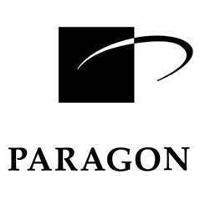 Paragon Business Furniture Group
