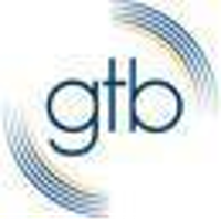 Global Telecom Brokers