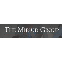 The Mifsud Group