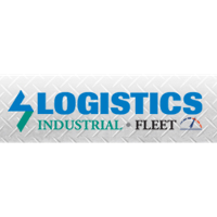 Logistic Supply Company