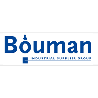Bouman Industrial Supplier