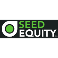 Seed Equity Ventures