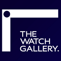 The Watch Gallery