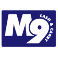 M9 Cash and Carry