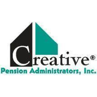 Creative Pension Administrators