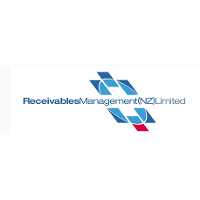 Receivables Management (NZ)