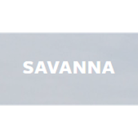 Savanna (HAIR)
