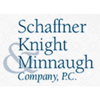 Schaffner Knight Minnaugh Pc