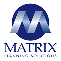 Matrix Planning Solutions
