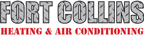 Fort Collins Heating and Air Conditioning, Inc