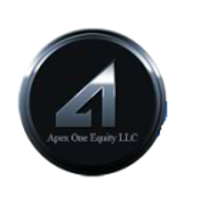 Apex One Equity