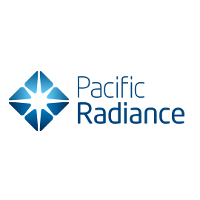 Pacific Radiance