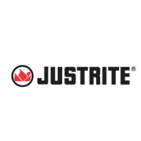 Justrite Manufacturing Company